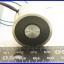 แม่เหล็กไฟฟ้า 30x22mm 12V Holding Electromagnet Lift 10kg Solenoid thumbnail 2