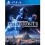 PS4: Star Wars Battlefront 2 (Z3) [ส่งฟรี EMS] thumbnail 1