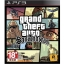PS3: Gran Theft Auto San Andreas (Z3) - GTA San Andreas [ส่งฟรี EMS] thumbnail 1