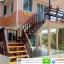 5-022 บ้านน็อคดาวน์หลังใหญ่ - ทรงจั่วมุกซ้อน thumbnail 4