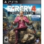 PS3: Far Cry 4 - Limited Edition (Z1) thumbnail 1