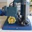 ปั๊มน้ำออโต้ อัตโนมัติ 370 วัตต์ LEAL รุ่น LGA370 thumbnail 3
