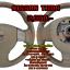 พวงมาลัย NISSAN TIIDA thumbnail 2