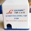 ปั๊มน้ำออโต้ อัตโนมัติ 370 วัตต์ LEAL รุ่น LGA370 thumbnail 1