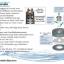 ปั๊มบาดาล ปั๊มซับเมอร์ส FRANKLIN 1.5 HP ไฟ 380 โวทล์ thumbnail 3