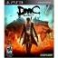 PS3: DMC Devil May Cry (Z1) [ส่งฟรี EMS] thumbnail 1