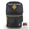ANELLO AT-B0191 BACKPACK BLACK