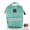 ANELLO AT- B0197A(S) BACKPACK EGR classic