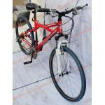 จักรยานมือสองญี่ปุ่น indicator