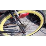 จักรยานมือสองจากญี่ปุ่น finiss 22in