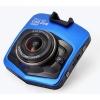 กล้องติดรถยนต์ รุ่น GT300 Novatek แท้ 100%