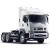 คู่มือซ่อมรถบรรทุก ISUZU ตระกูล FX&GX อธิบายระบบรองรับน้ำหนัก(TH) รหัสสินค้า IT-019