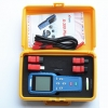 XTOOL X300 Plus Auto Key Programmer X100 Pro And X200 2 In 1 Auto Diagnostic Tool