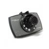 กล้องติดรถยนต์ G30 FullHD 1080P