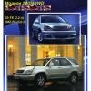 คู่มือซ่อมรถยนต์ WIRING DIAGRAM HARRIER 5S-FE TWIN COIL (DIRECT COIL), 1MZ-FE, 2AZ-FE