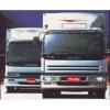 หนังสือ คู่มือซ่อมเกียร์ ZF-อีโคมิด 9S-75 รถบรรทุก ISUZU ตระกูล F (TH) รหัสสินค้า IT-020
