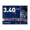 AUTODATA 3.40 ปี 2011 รหัสสินค้า AT-011