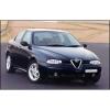 โปรแกรมคู่มือซ่อมรถยนต์ และ WIRING DIAGRAM ALFA ROMEO 156 รหัสสินค้า AR-006