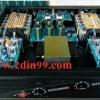 Power amp PA วัตต์เต็ม