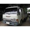 คู่มือซ่อมรถบรรทุก HINO ซูเปอร์เสี่ย เครื่องยนต์ รุ่น WO4D (TH)รหัสสินค้า HT-003