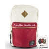 ANELLO AT-B0191 BACKPACK F
