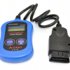 HKS USB ELM327 V1.4 Plastic OBDII EOBD CANBUS Scanner with FT232RL Chip Software V2.1 (Intl)