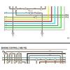 คู่มือซ่อมและ WIRING DIAGRAM+PART เครื่องยนต์ 1MZ-FE, 5S-FE