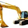 คู่มือซ่อม KOMATSU PC200-6 , PC210LC-6 , PC220LC-6 , PC250LC-6