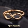 แหวนอินฟินิตี้