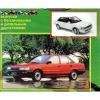 คู่มือซ่อมรถยนต์ WIRING DIAGRAM COROLLA-SPRINTE 1C, 2E, 4A-GE 16V, 4A-F, 4A-FE, 5A-F, 5A-FE