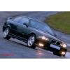 คู่มือซ่อม วงจรสายไฟ (WIRING DIAGRAM) BMW_MODEL E36_(EN)รหัสสินค้า BM-014