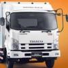 คู่มือซ่อมระบบรองรับน้ำหนัก รถบรรทุก ISUZU F Series (FTS Model)