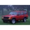 คู่มือซ่อมทั้งคันและ Wiring Diagram Jeep Cherokee,Wrangler ปี 1997 (2.5L,4.0L) (EN)