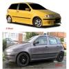 คู่มือซ่อมรถยนต์ FIAT PUNTO MK1 ทั้งคัน ปี 96-98 (3 และ 5 DOOR) รหัสสินค้า FT-001