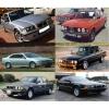 คู่มือซ่อม WIRING DIAGRAM BMW_SERIES 3 , 5 , 7 รหัสสินค้า BM-006