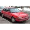 คู่มือซ่อม และ WIRING DIAGRAM MAZDA 323 ปี 1989-1994 (1.4L,1.6L,1.9L SOHC/DOHC) (EN & RUSSIA)