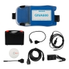 GNA600 Diagnostic Tool