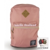 ANELLO AT-B0191 BACKPACK PINK