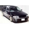 คู่มือซ่อมรถยนต์ WIRING DIAGRAM CARINA 4A-GE 20V , 7A-FE TWIN COIL, 3S-FE TWIN COIL (4WD), 5A-FE