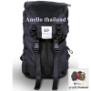 ANELLO AT-28391 BLACK BACKPACK