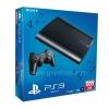 PS3: Superslim 500GB (ประกันศูนย์ไทย) [ส่งฟรี EMS]