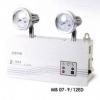 ไฟฉุกเฉิน MB LED (Emergency Light Max Bright CEE.)
