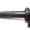 VIOS (07-12)คอยล์จุดระเบิด (Ignition coil)