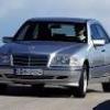 คู่มือซ่อมรถยนต์ และ WIRING DIGRAM BENZ รุ่น C220 ฺบอดี้ w202 202.022 เครื่อง 111.961 ปี 1994