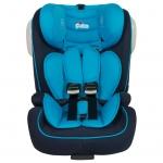 คาร์ซีท Fico รุ่น FC968 Augus Plus Iso Fix สีฟ้า (คาร์ซีทรุ่นนี้เหมาะกับเด็กอายุ 9 เดือน - 12 ปี)