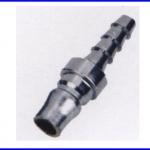 คอปเปอร์ลม อุปกรณ์ใช้ระบบลม BPH-20 PH(จำนวน10ชิ้น)