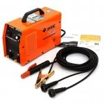 ตู้เชื่อม JASIC รุ่น KT-J019-ARC-160