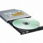 DVD RW DRIVE SLIM