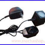 ไฟกล้องจุลทรรศน์ กล้องไมโครสโคป LED Biological MICROSCOPE Plug-in ALUMINUM LIGHT