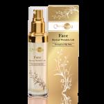 เฟสลิฟท์ (Face Revital Wrinkle Lift Normal to Oily skin)